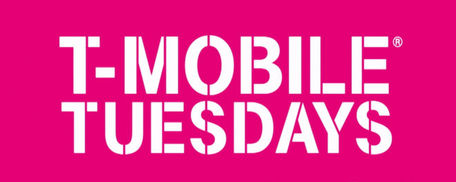 tmobile-tuesdays-logo-magenta