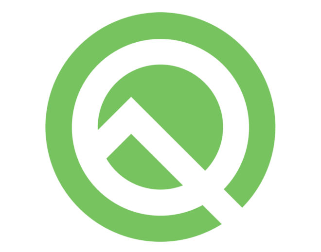 Android Q public beta now available for Pixel phones