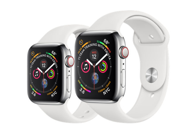 apple-watch-series-4-pair