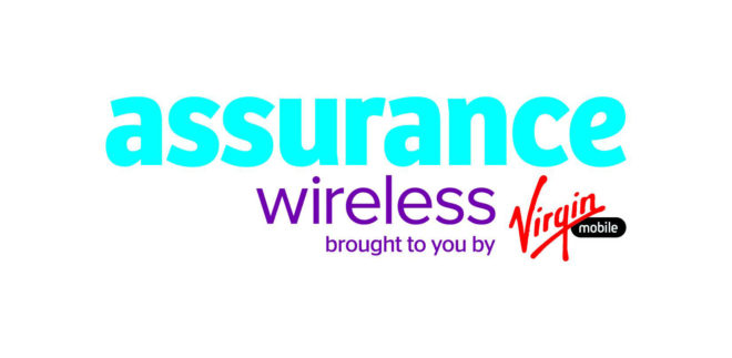 assurance-wireless