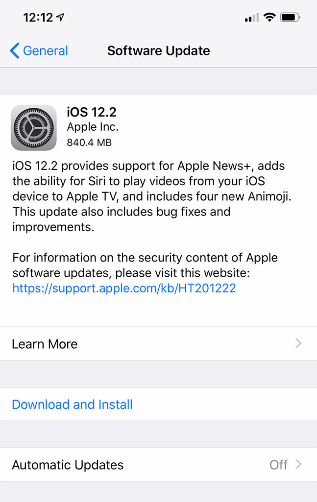 ios-12-2-update-small