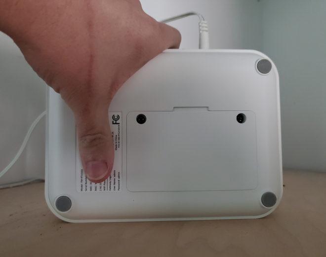 tmobile-home-internet-router-bottom
