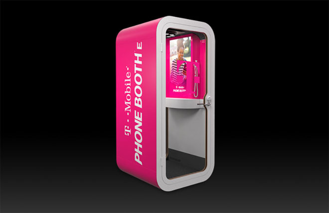 tmobile-phone-boothe