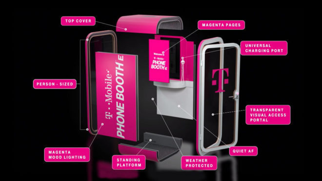 tmobile-phone-boothe-features