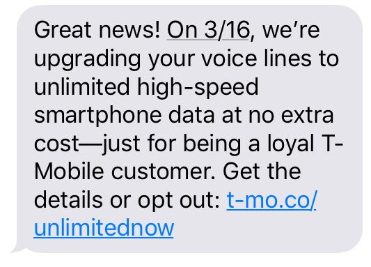 tmobile-simple-choice-unlimited-upgrade
