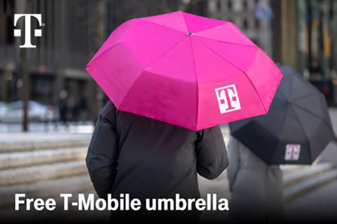 tmobile-umbrella