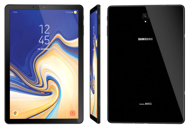 galaxy-tab-s4-large