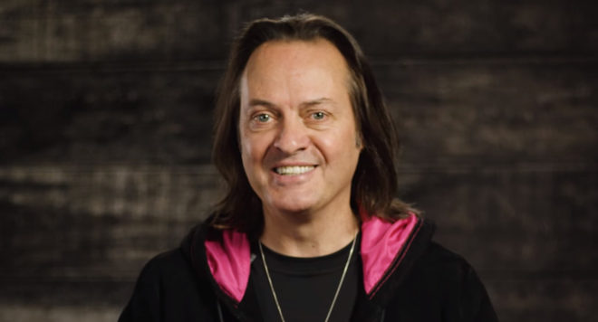 john-legere-face