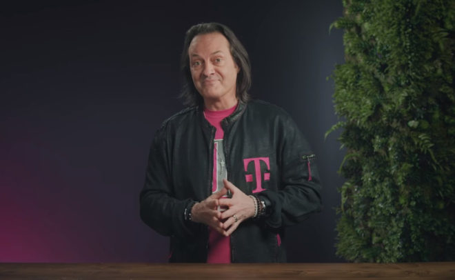 john-legere-tmobile