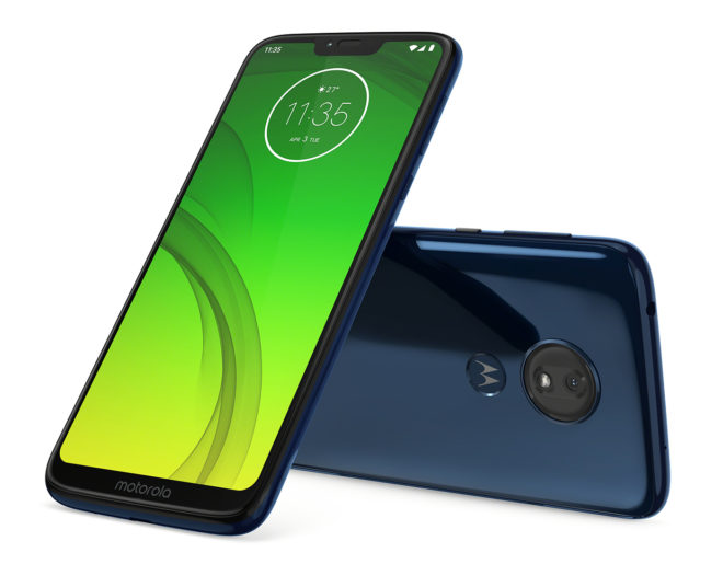 moto-g7-power-pair