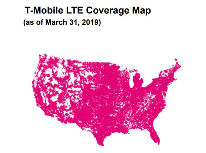 tmo-lte-coverage-q1-2019