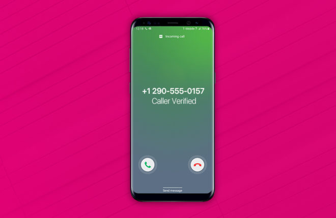tmobile-caller-verified