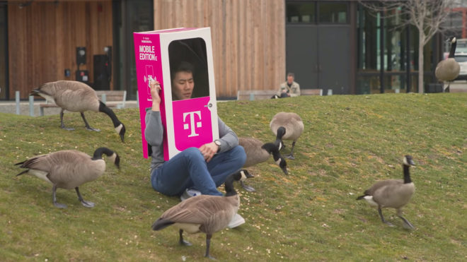 tmobile-phone-boothe-mobile-editione