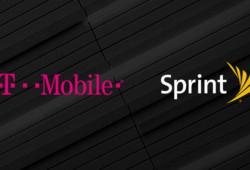 T-Mobile Sprint merger Archives - TmoNews