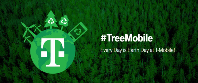 tmobile-treemobile-earth-day