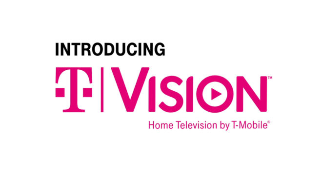 tvision-home-official