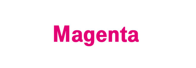magenta-logo