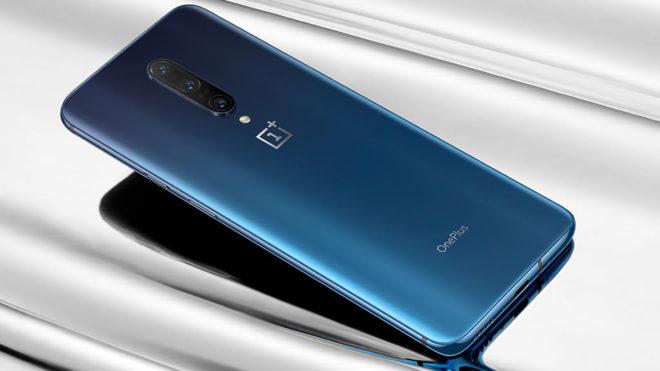 oneplus-7-pro-blue
