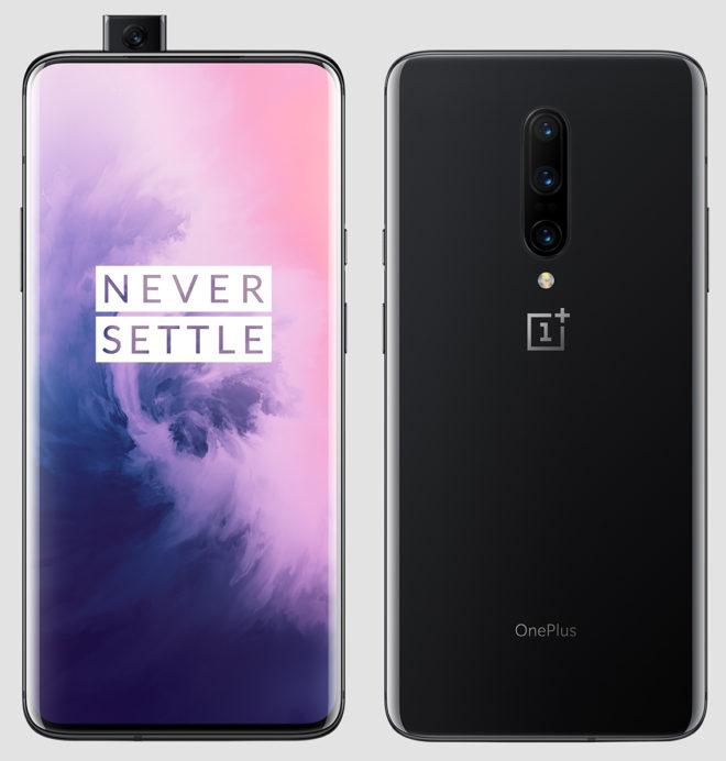 oneplus-7-pro-mirror-grey