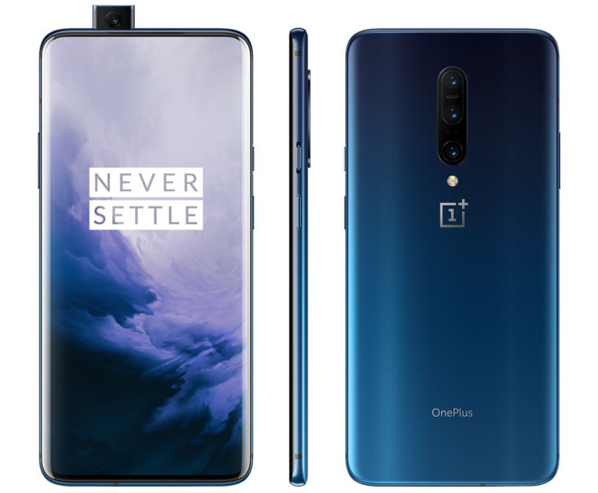 OnePlus 7 Pro officially launching at T-Mobile today - TmoNews