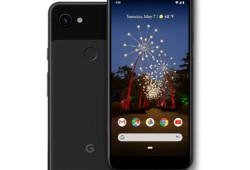 Google Pixel 3 Archives - TmoNews