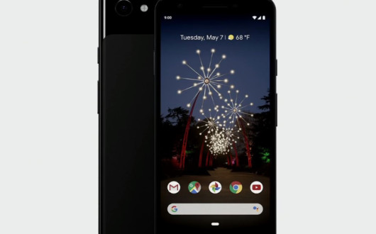 72037b6de6 Google Pixel 3a and Pixel 3a XL officially coming to T-Mobile