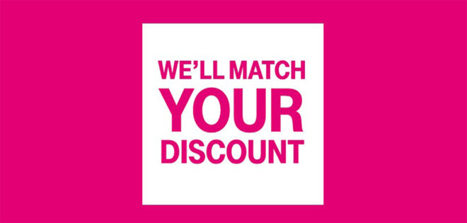 tmobile-discount-match