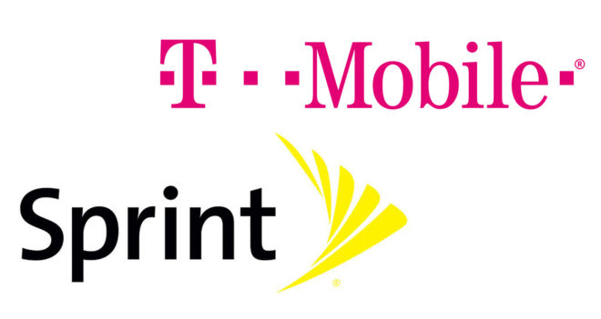 Image result for t mobile sprint