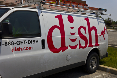 dish-t-mobile-sprint-acquisition