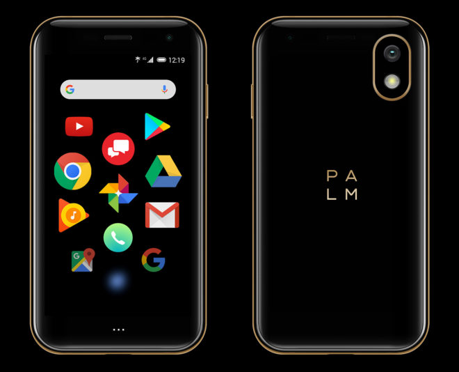 palm-phone-front-back