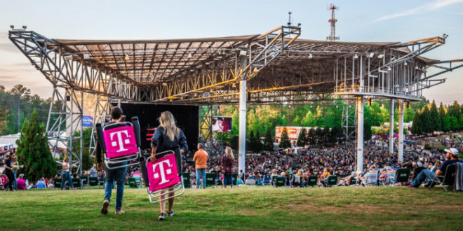 t-mobile-tuesdays-live-nation-$25-all-in-tickets