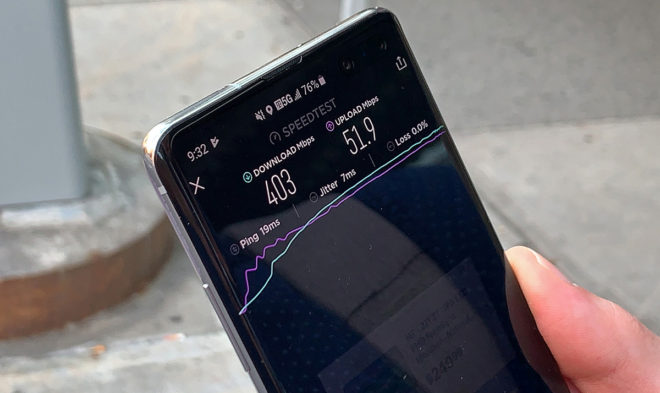 tmobile-5g-download-speed