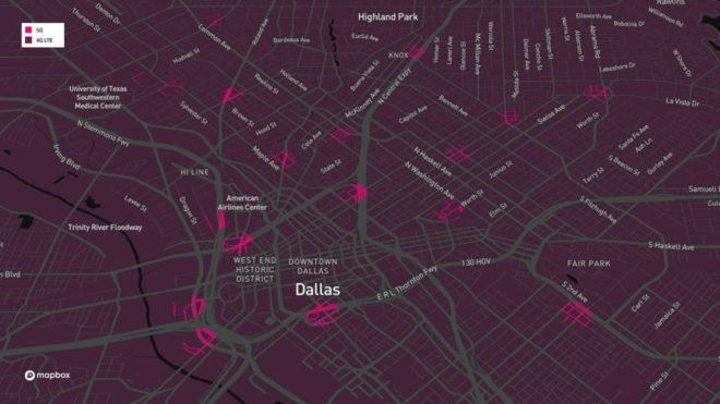 tmobile-5g-map-dallas