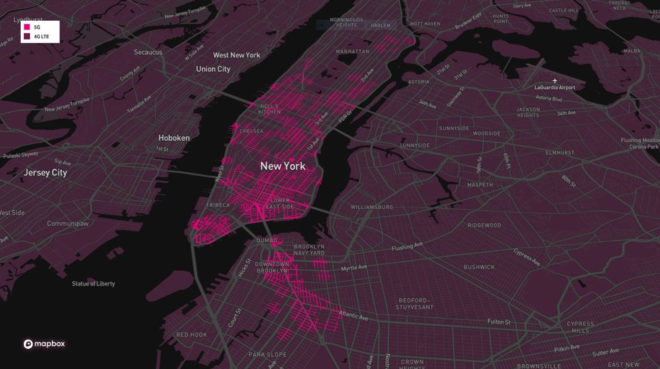 tmobile-5g-map-new-york-city