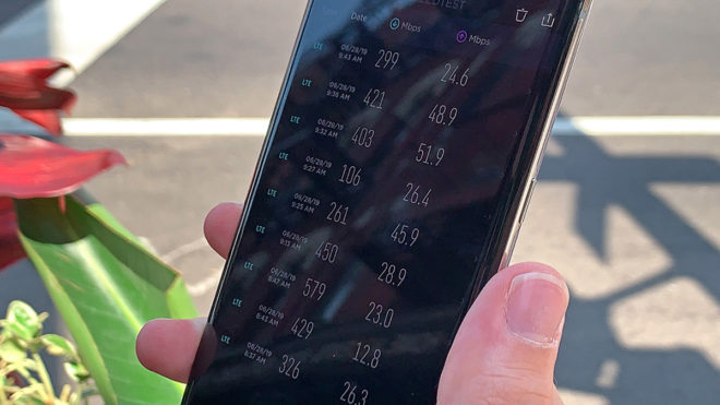 tmobile-5g-speed-tests
