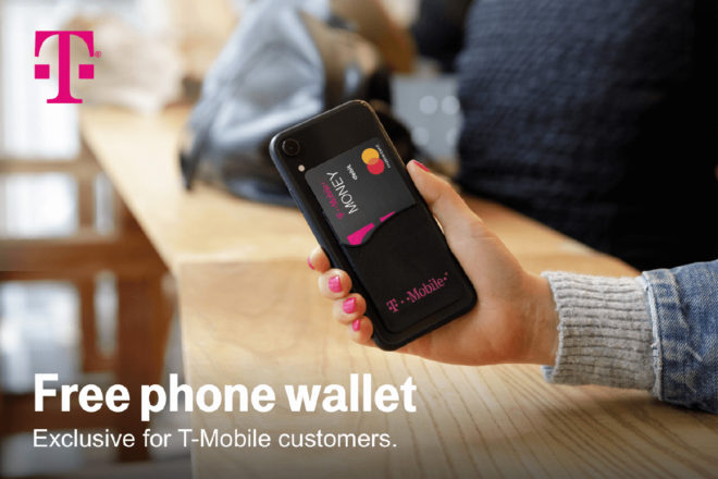 tmobile-phone-wallet