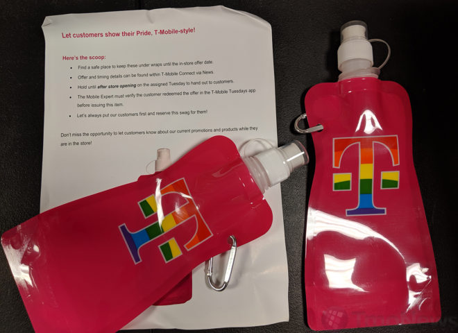 tmobile-pride-flasks