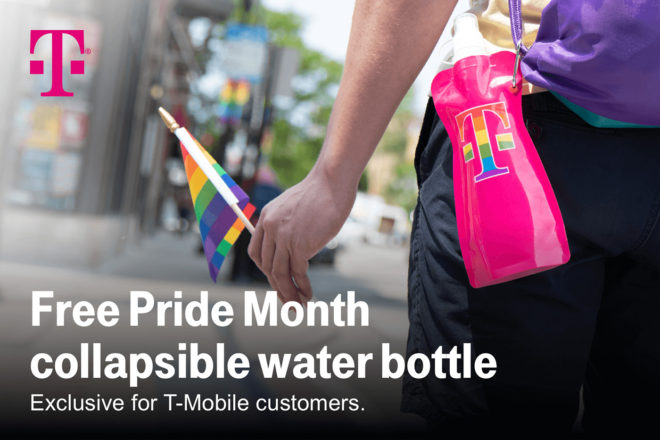 tmobile-pride-water-bottle
