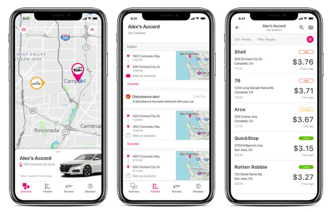 tmobile-syncup-drive-app-update