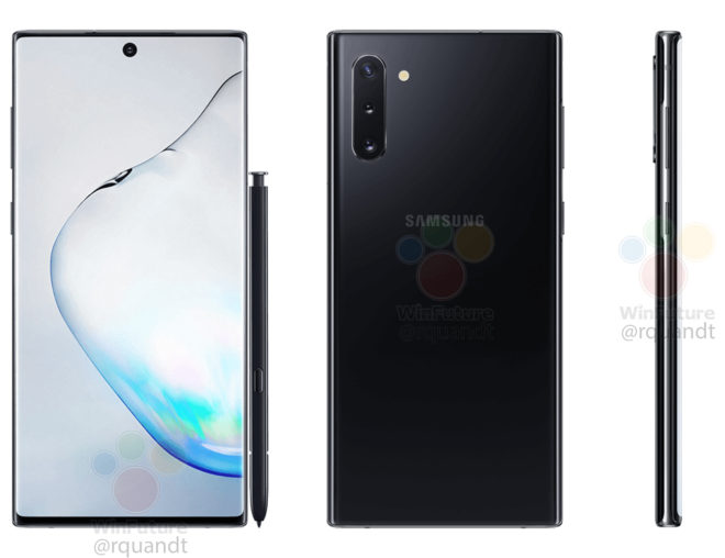 galaxy-note-10-black-leak