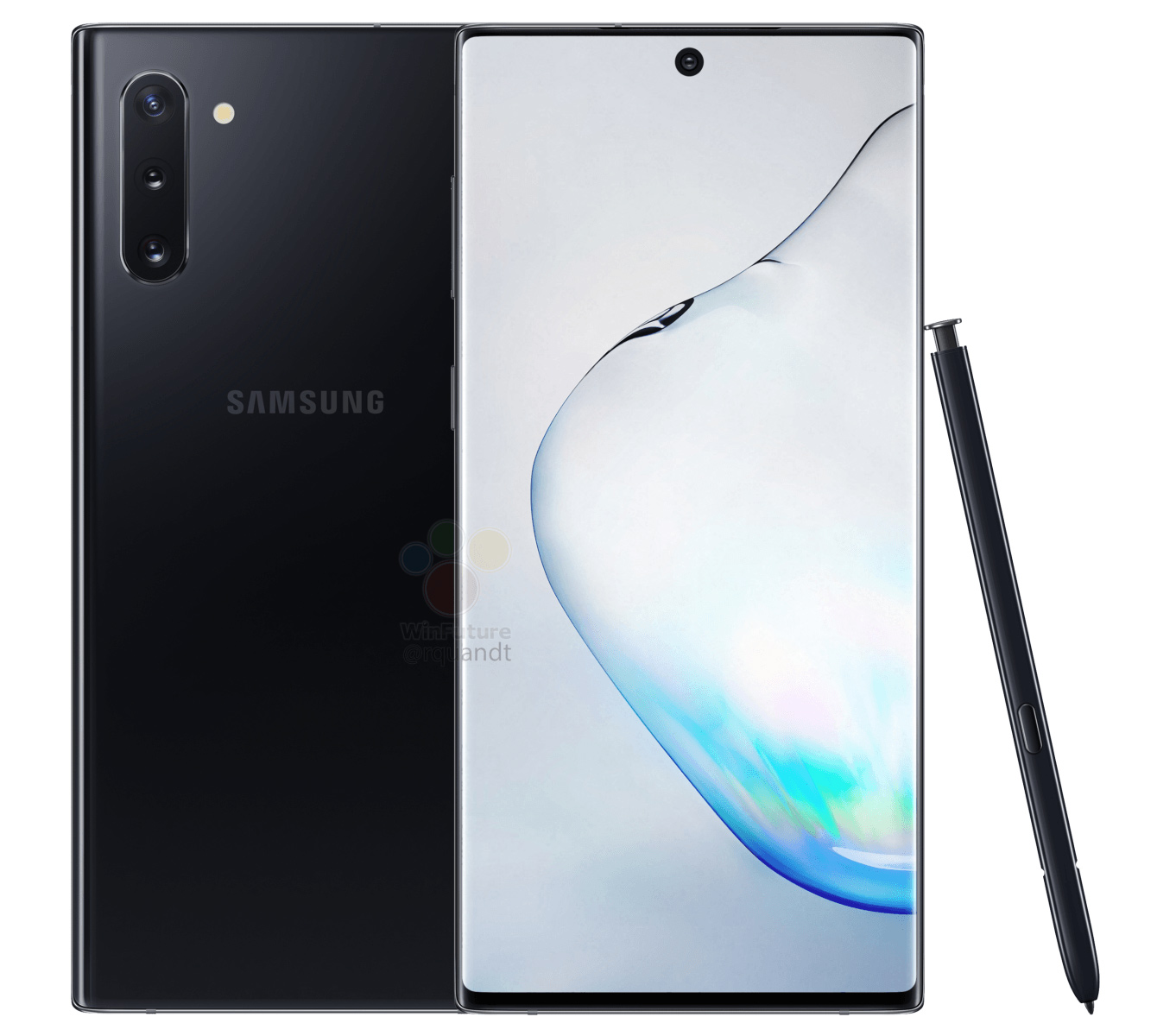 T-Mobile Galaxy Note 10 may get BOGO pre-order deal - TmoNews