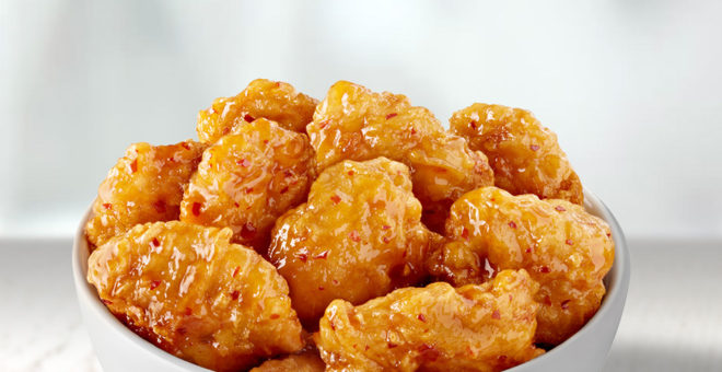 panda-express-orange-chicken