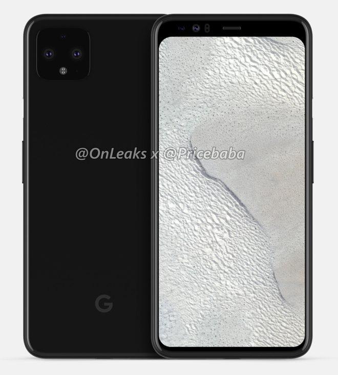 pixel-4-xl-renders-front
