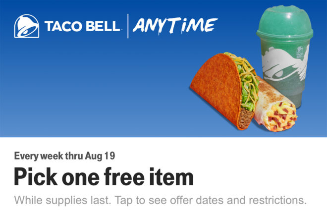 taco-bell-tmobile-tuesdays