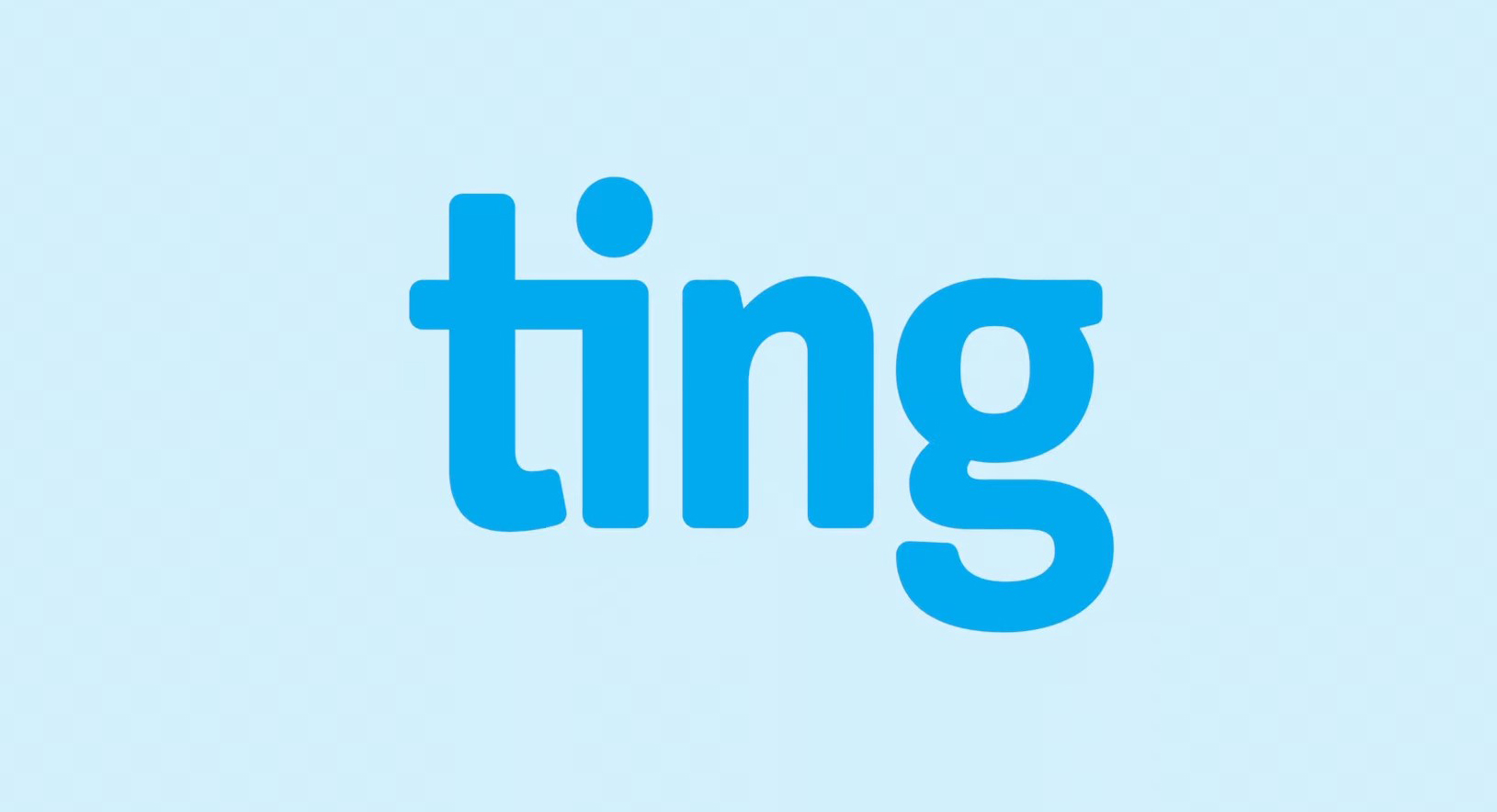 MVNO Ting ending agreement with T-Mobile, will partner with
