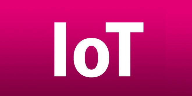 tmobile-iot-logo