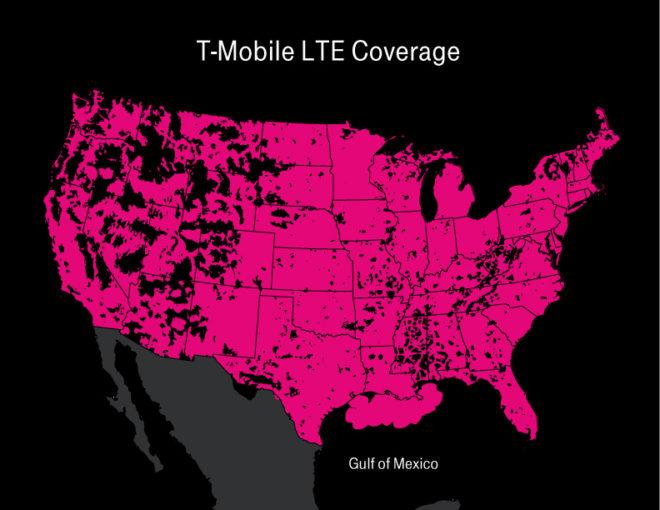 tmobile-lte-coverage-july-2019