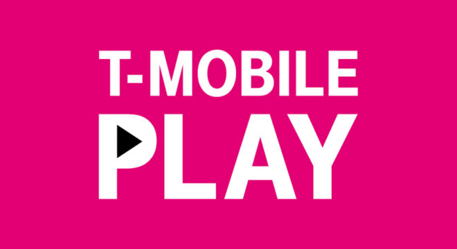 tmobile-play-logo