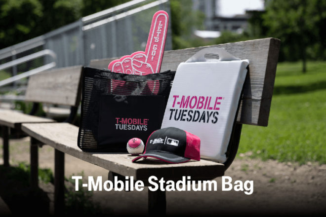 tmobile-stadium-bag
