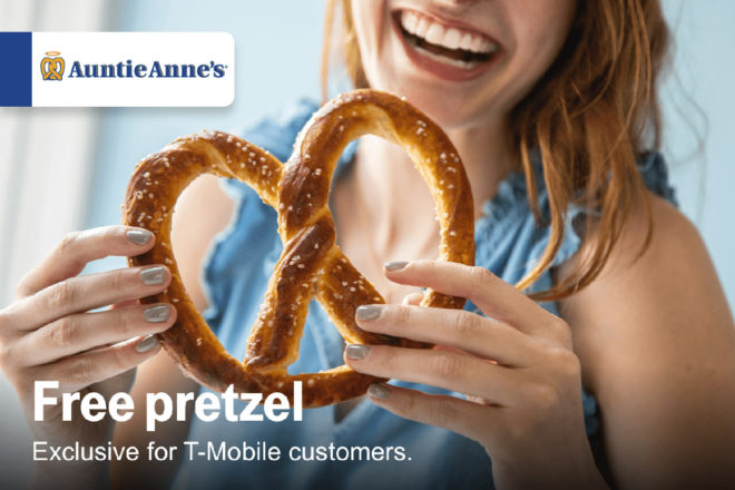 tmobile-tuesdays-auntie-annes-pretzel